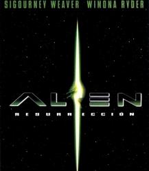 Alien-Resurrection-sigourney-weaver-petitsfilmsentreamis.net-abbyxav-
