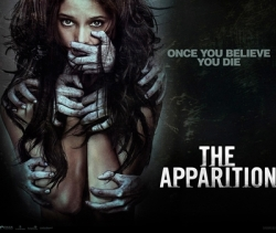 apparition-film-petitsfilmsentreamis.net-abbyxav-