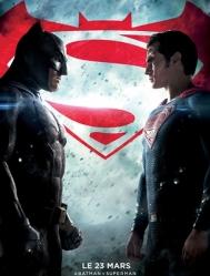 batman-vs-leonard-film-petitsfilmsentreamis.net-optimisation-image-google-wordpress