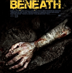 Beneath-movie-ben-ketai-petitsfilmsentreamis.net-abbyxav-