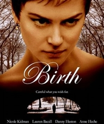 Birth-movie-2004-nicole-kidman-petitsfilmsentreamis.net-abbyxav-