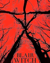 blair-witch-2016-petitsfilmsentreamis-net-optimisation-image-google-wordpress