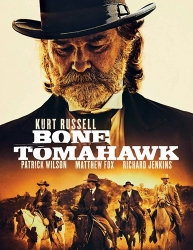 bone-tomahawk-film-petitsfilmsentreamis.net-optimisation-image-google-wordpress