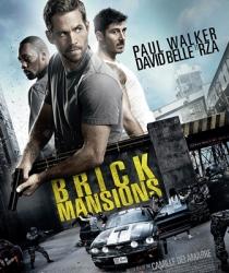 brick-mansions-paul-walker-petitsfilmsentreamis.net-abbyxav-