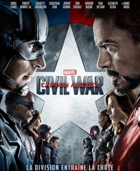 captain-america-civil-war-film-petitsfilmsentreamis.net-optimisation-image-google-wordpress