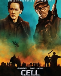 cell-movie-2016-petitsfilmsentreamis.net-optimisation-image-google-wordpress