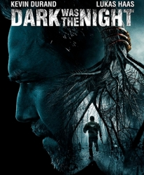 dark-was-the-night-kevin-duran-lucas-haas-petitsfilmsentreamis.net-abbyxav-