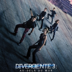 divergente-3-au-delà-du-mur-petitsfilmsentreamis.net-optimisation-image-google-wordpress