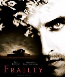 emprise ou frailty-film-mcconaughey-petitsfilmsentreamis.net-optimisation-image-google-wordpress