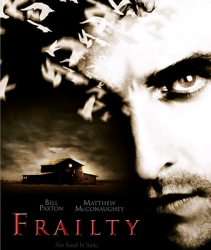 emprise ou frailty-film-mcconaughey-petitsfilmsentreamis.net-optimisation-image-google-wordpress