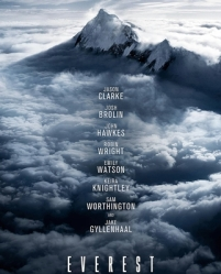 everest-film-gyllenhaal-worthington-petitsfilmsentreamis.net-abbyxav-