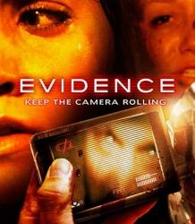 evidence-moyer-reese-petitsfilmsentreamis.net-abbyxav-