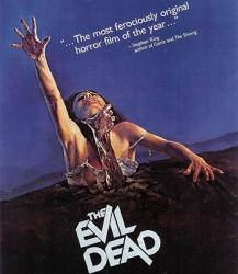 evil-dead-sam-raimi-petitsfilmsentreamis.net-abbyxav-