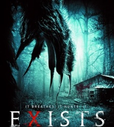 Exists-movie-eduardo-sanchez-petitsfilmsentreamis.net-abbyxav-
