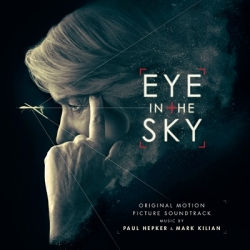 eye-in-the-sky-film-petitsfilmsentreamis.net-optimisation-image-google-wordpress