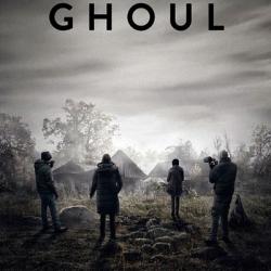 Ghoul-2015-film-petitsfilmsentreamis.net-abbyxav-