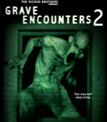 Grave-Encounters-2-film-petitsfilmsentreamis.net-abbyxav-