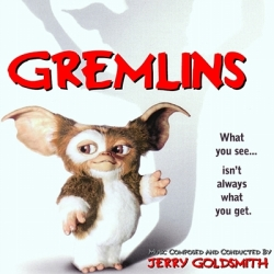 gremlins-spielberg-film-petitsfilmsentreamis.net-optimisation-image-google-wordpress