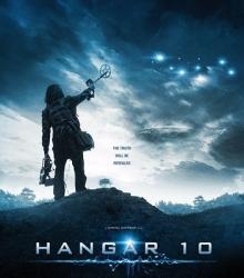 hangar-10-2015-film-petitsfilmsentreamis.net-abbyxav-
