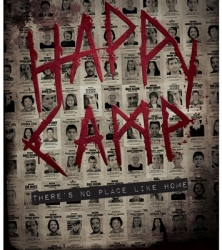 HAPPY-CAMP-film-petitsfilmsentreamis.net-optimisation-image-google-wordpress