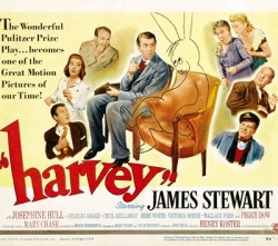 harvey-1950-james-steward-petitsfilmsentreamis.net-abbyxav-