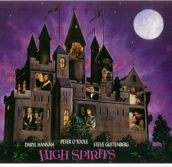 HIGH-SPIRITS-peter-o-toole-liam-neeson-petitsfilmsentreamis.net-abbyxav-