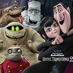 hotel-transylvania-2-petitsfilmsentreamis.net-optimisation-image-google-wordpress