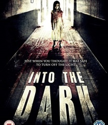 i-will-follow-you-into-the-dark-film-petitsfilmsentreamis.net-abbyxav-