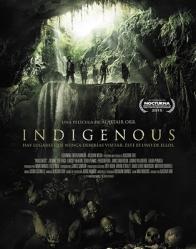 Indigenous-film-chupacabras-petitsfilmsentreamis.net-abbyxav-