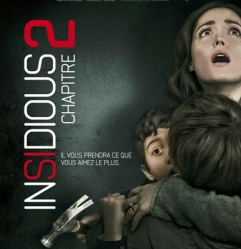 insidious 2-movie-petitsfilmsentreamis.net-abbyxav-