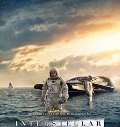 interstellar-film-matthew-mcconaughey-petitsfilmsentreamis.net-abbyxav-