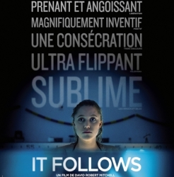 it_follows_2014-movie-petitsfilmsentreamis.net-abbyxav-