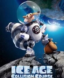 l-age-de-glace-les-lois-de-l-univers-petitsfilmsentreamis.net-image-google-wordpress