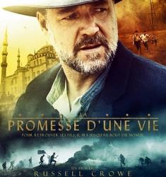 la-promesse-d-une-vie-the-water-diviner-russel-crowe-petitsfilmsentreamis.net-abbyxav-