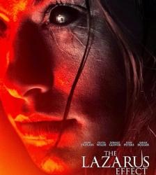 lazarus-effect-olivia-wilde-petitsfilmsentreamis.net-abbyxav-
