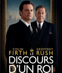 le-discours-d'un-roi-the-king-s-speech-colin-firth-2010-petitsfilmsentreamis.net-abbyxav-