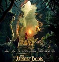 le-livre-de-la-jungle-film-petitsfilmsentreamis.net-optimisation-image-google-wordpress