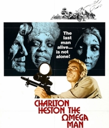 le-survivant-the-omega-man-charlton-heston-petitsfilmsentreamis.net-abbyxav-