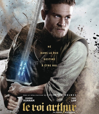 Le_Roi_Arthur_La_Legende_d_Excalibur-2017-petitsfilmsentreamis.net-optimisation-image-google-wordpress