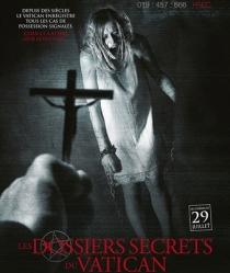 les-dossiers-secrets-du-vatican-petitsfilmsentreamis.net-