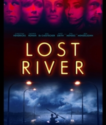 LOST-RIVER-ryan-gosling-petitsfilmsentreamis.net-abbyxav-