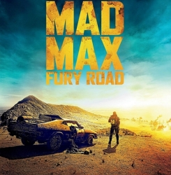 mad-max-fury-road-tom-hardy-petitsfilmsentreamis.net-abbyxav-gothyka-