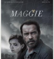 maggie-film-scwarzenegger-breslin-petitsfilmsentreamis.net-abbyxav-