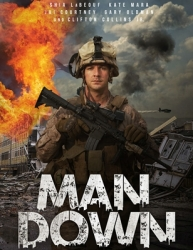 man-down-2016-film-petitsfilmsentreamis-net-optimisation-image-google-wordpress