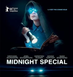 midnight-special-film-petitsfilmsentreamis.net-optimisation-image-google-wordpress