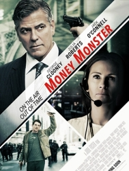 money-monster_petitsfilmsentreamis.net-optimisation-image-google-wordpress