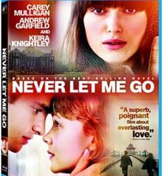 never-let-me-go-movie-kiera-knightley-petitsfilmsentreamis.net-abbyxav-