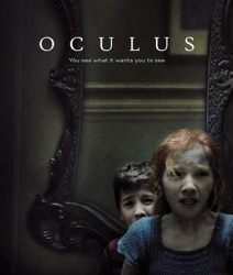 Oculus-Movie-2014-petitsfilmsentreamis.net-abbyxav-
