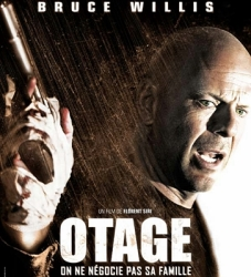 otage-2005-film-petitsfilmsentreamis-net-optimisation-image-google-wordpress