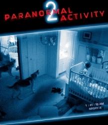 paranormal-activité-2-film-petitsfilmsentreamis.net-